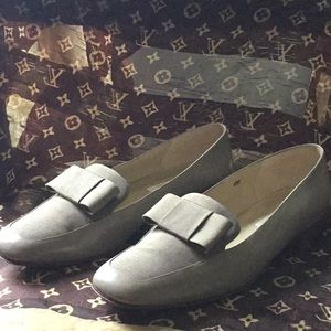 Talbots Size 9 Shoes